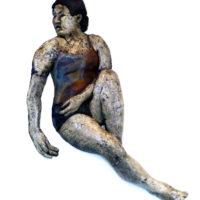 Joanna Kidd