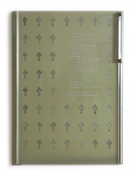 Reminder Series, 2004