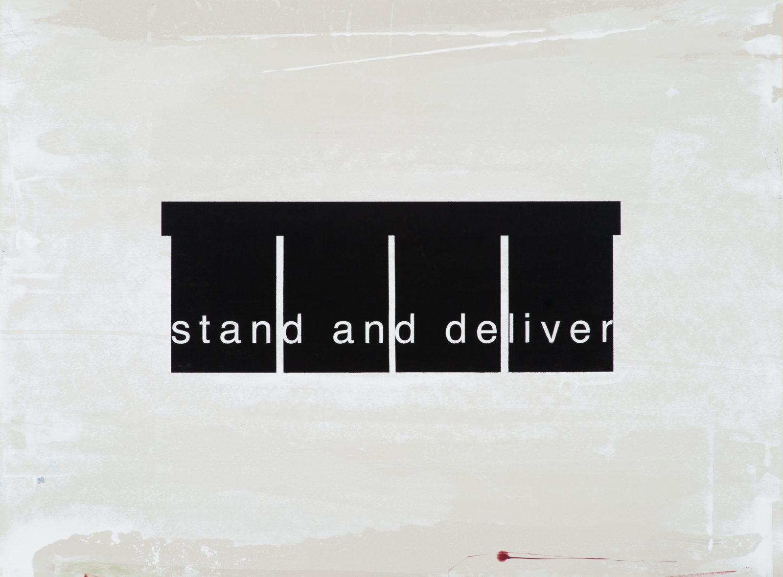 Slogan 151. 2015